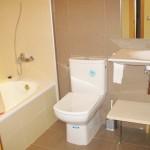 baño 2 primero j