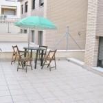 terraza bajos e